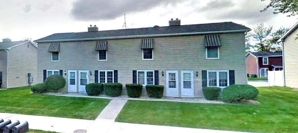 Glendale Boulevard 2 - MJF Rentals - Valparaiso Indiana 46383