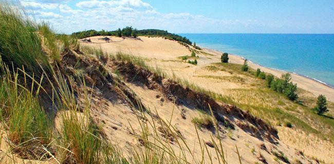 Indiana Dunes Header - MJF Rentals - Valparaiso Indiana 46383
