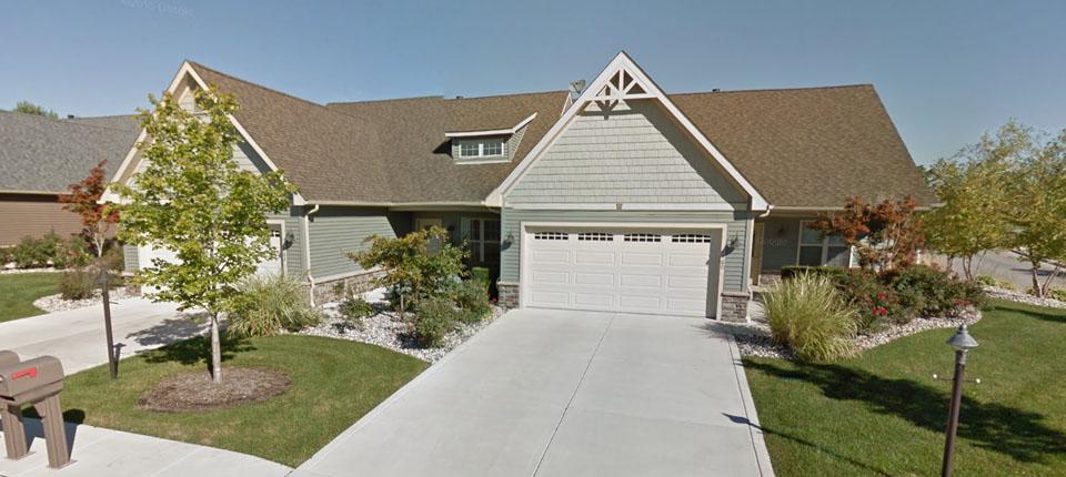 Tewsbury 2 - MJF Rentals - Valparaiso Indiana 46383
