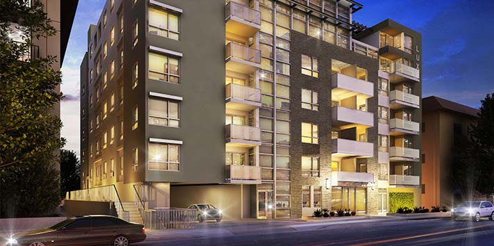 MJF Rentals - Apartment Rentals Valparaiso Indiana 46383 - February 2016 - 1