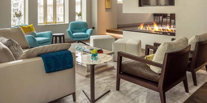MJF Rentals - Apartment Rentals Valparaiso Indiana 46383 - February 2016 - 2
